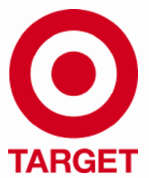 """Target""ed Marketing just took on a new meaning"