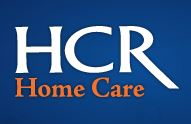 Fraud Charges Pile Up For Rochester's HCR Home Care