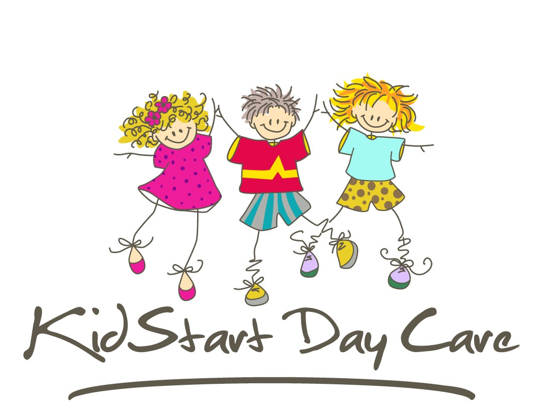 KidStart Celebrates Reaching $800K Goal for New Location Near Geneseo