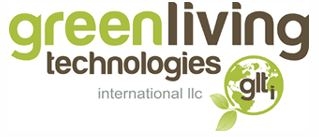 Rochester-Based Green Living Technologies International Honored with EPA Award