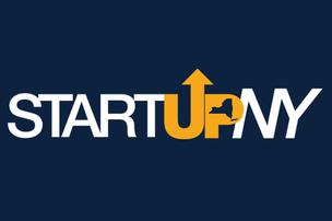 Ithaca Firm Becomes One of 12 StartUp NY Participants