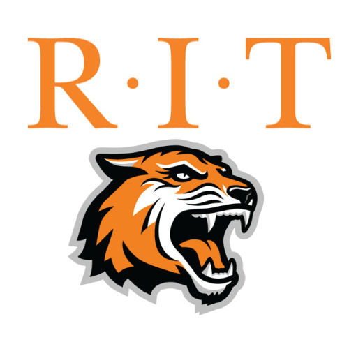 RIT Wins $1.5 Million For Project to Spur Economy and Job Growth in Rochester