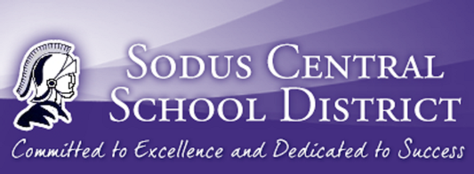 Sodus Central School District Cites Title IX in Support for Transgender Sixth Grader
