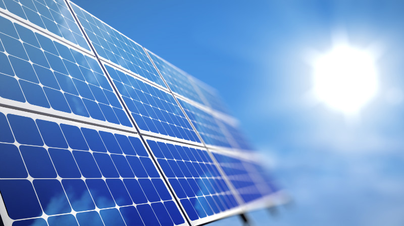 Is Rochester Finally Catching Up in the Race for Solar Power?