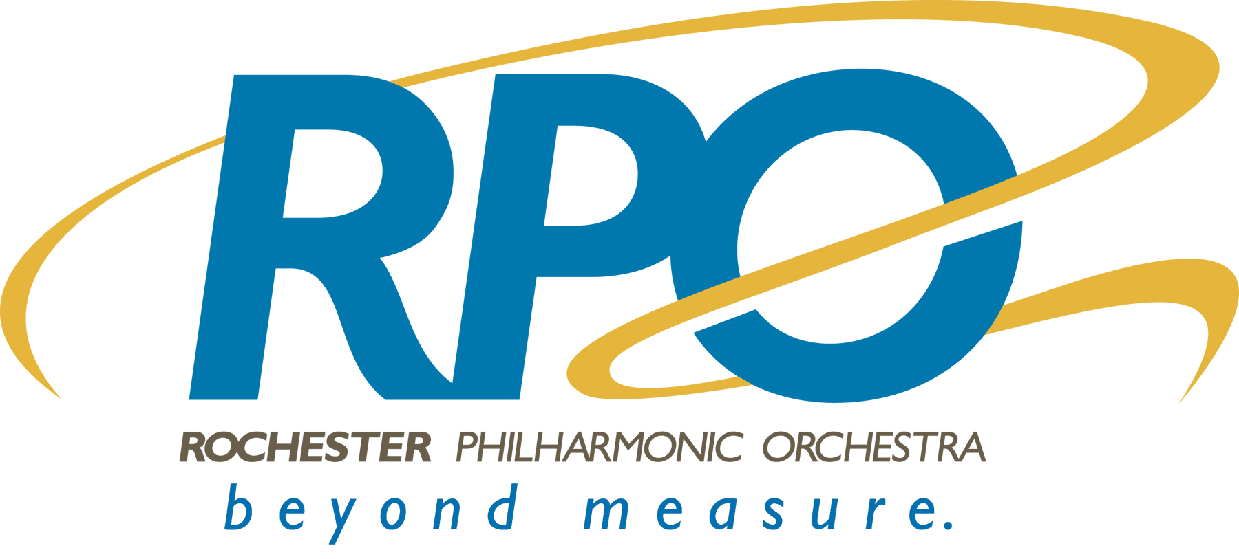 RPO Finishes Its 2014-2015 Season With Record-Breaking Sales Revenue