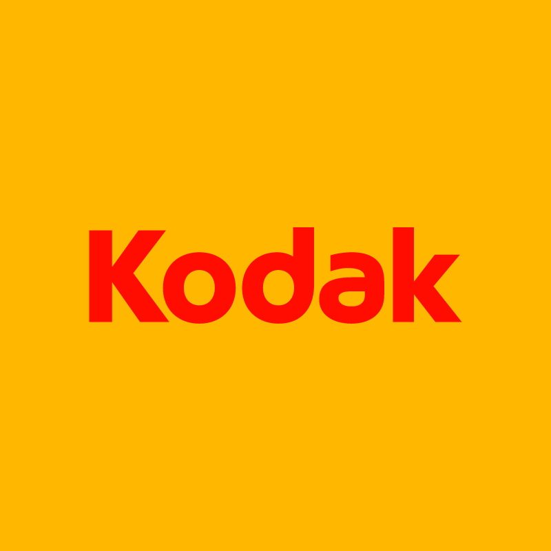 Kodak Maximizes Printer Plate Performance With New Electra Max Plates