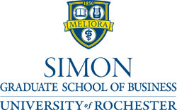 U of R's Simon Business School Is Dropping Tuition By 13.5% Next Year for MBA Students