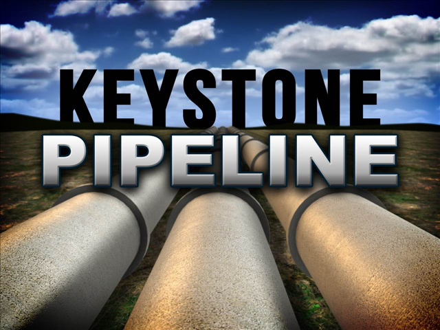 Most Rochestarians Disagree with Keystone Decision